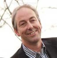 Stephan Konijnenberg